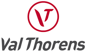 Transfers Val Thorens