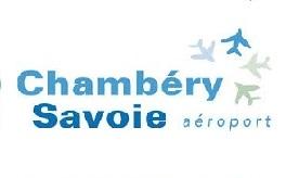 Chambery to Meribel Transfer