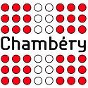 Transfers Chambery Menuires