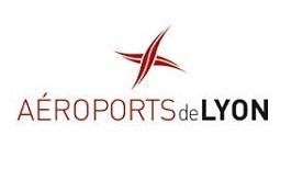 Transfers Lyon Val Thorens