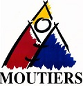 Transfers Moutiers Menuires