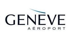 Geneva to Megeve Transfer