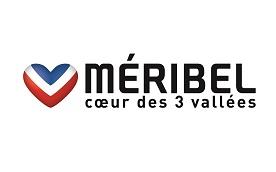 Transfers Meribel